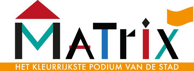 Matrix Rotterdam